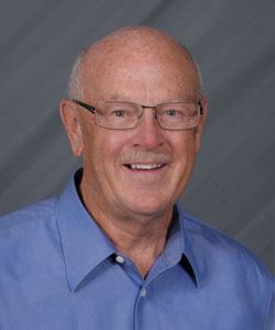 Steve Corbin