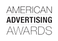 Cedar Valley American Advertising Awards